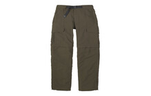 The North Face Men's Paramount Convertible Pant regular taupe